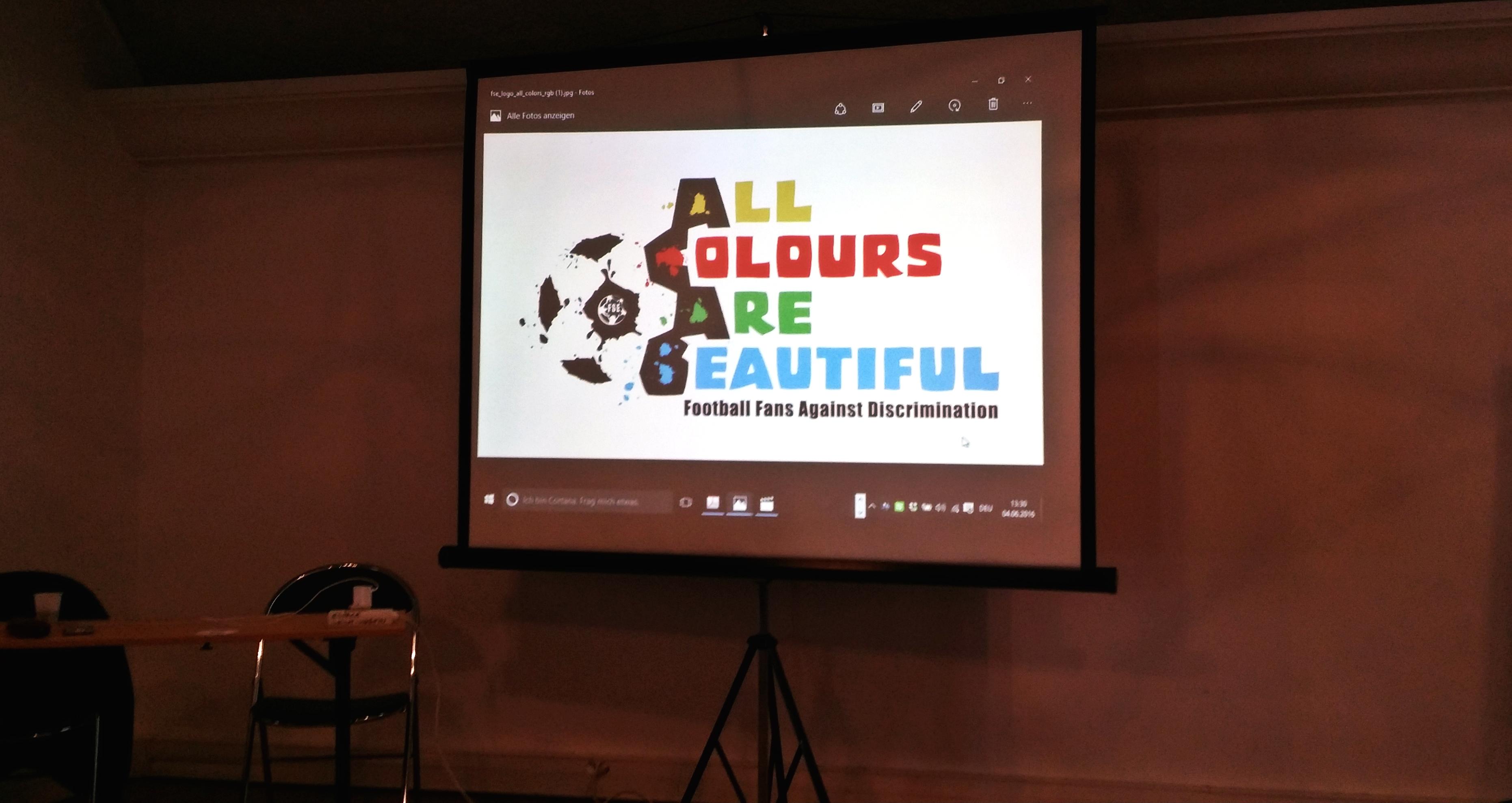20160604-All-Colours-Are-Beautiful-II