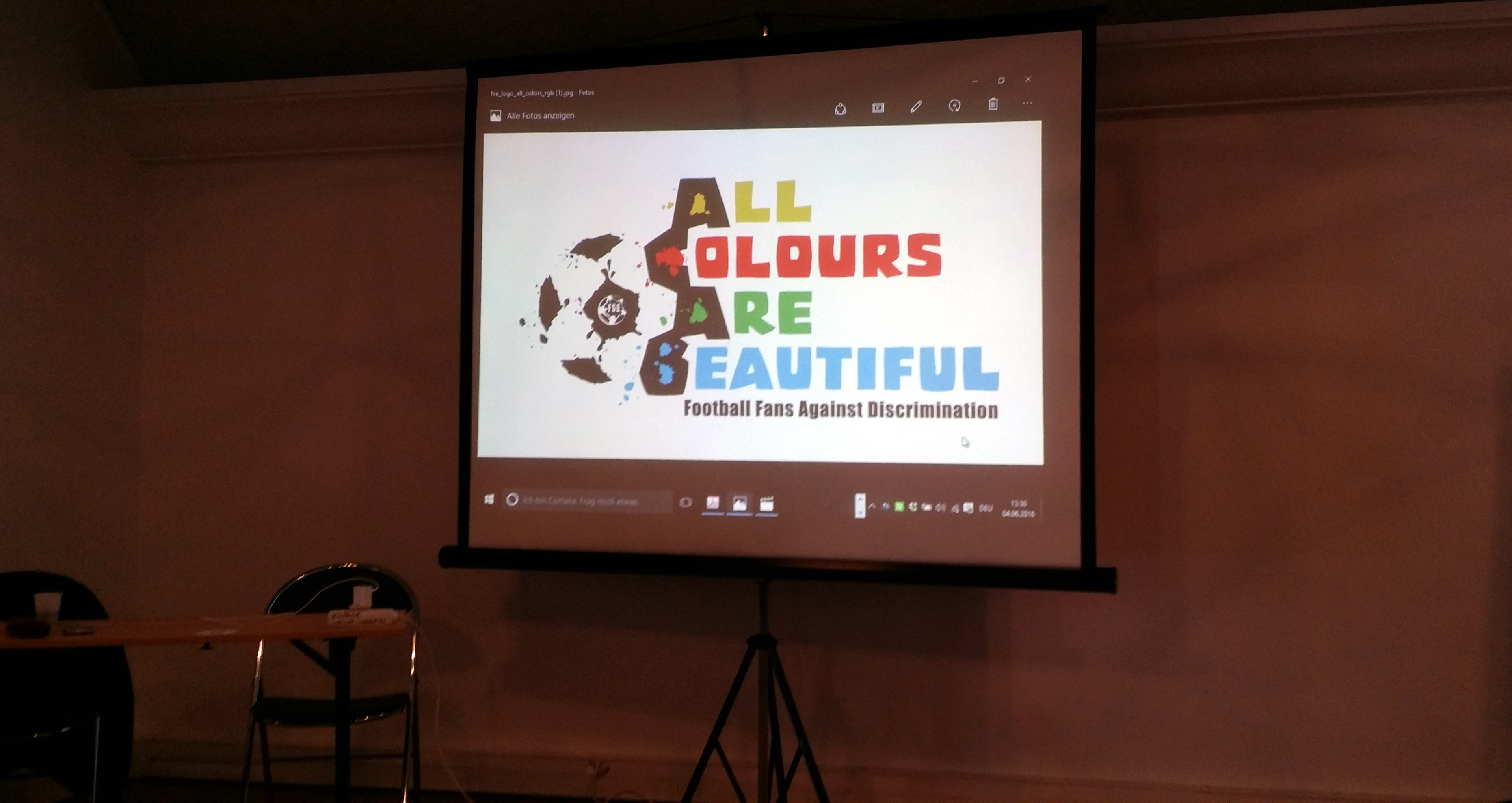 20160604-All-Colours-Are-Beautiful