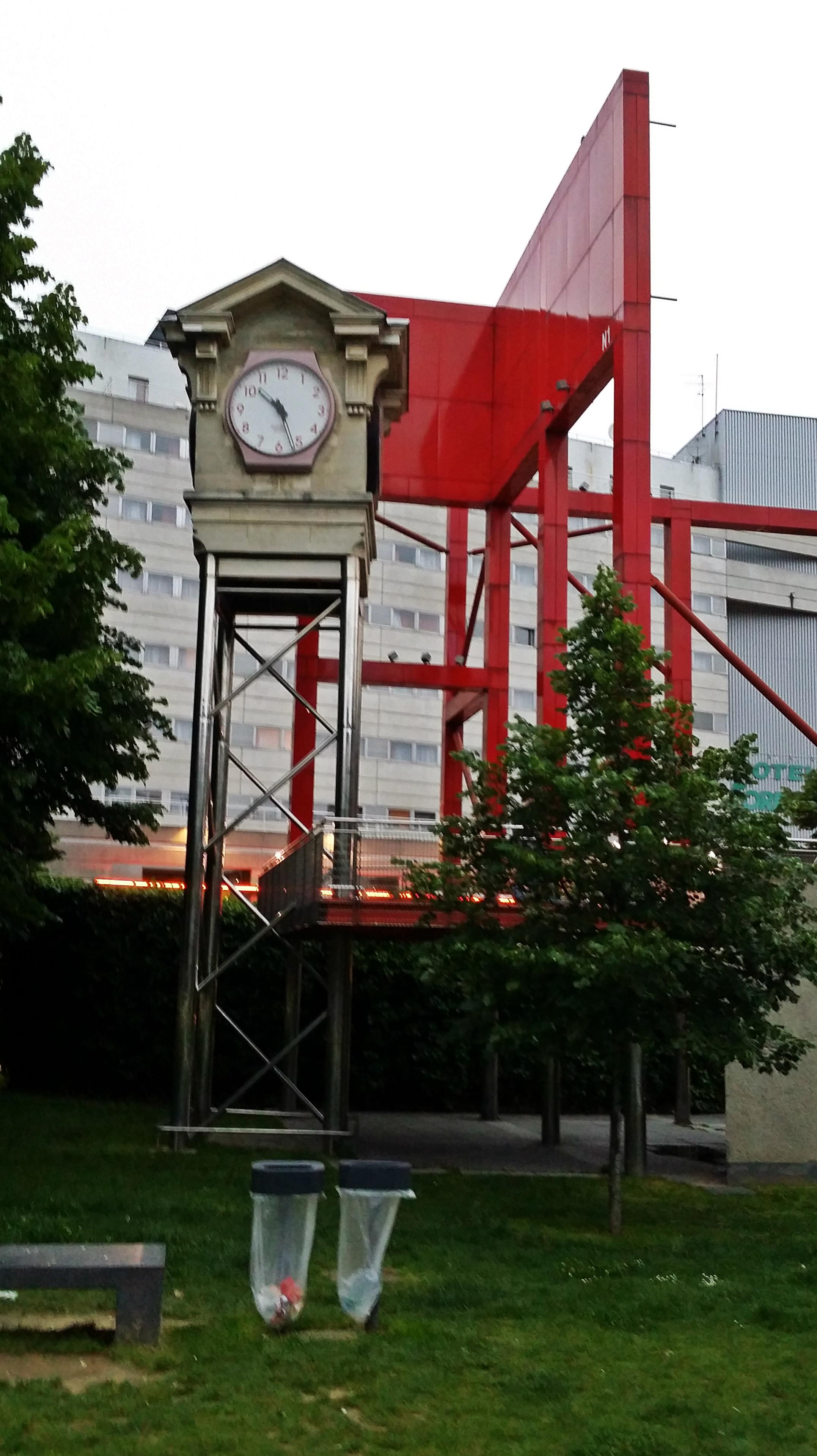 20160604-Clocktower