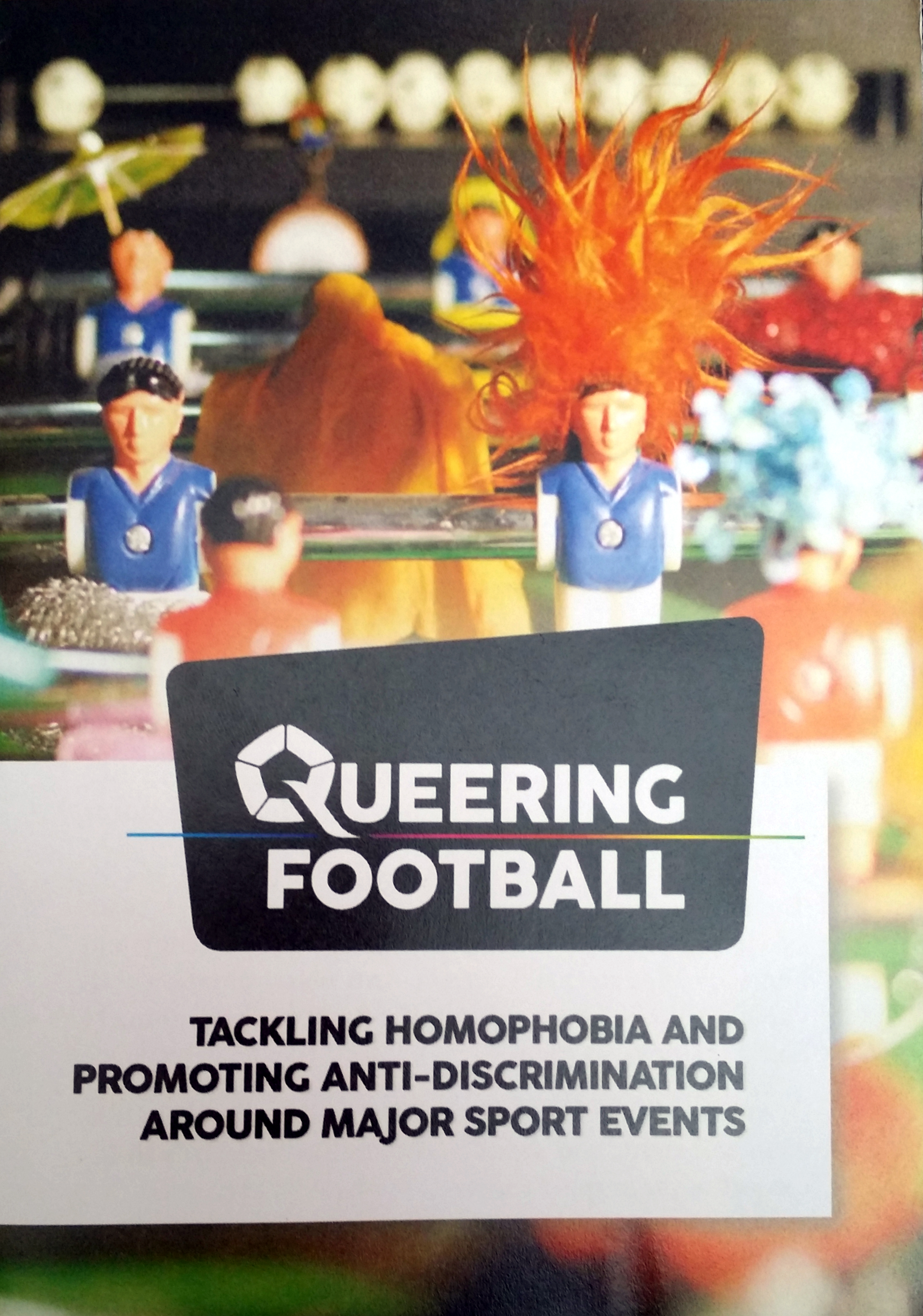 20160605-Queering-Football-I