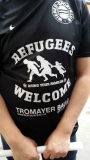 20160604-Refugees-Welcome-Trikot