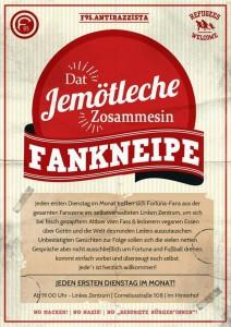 Fankneipe